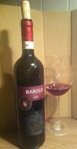 Aldi-Barolo