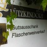 Bad Kösen - Lützkendorf